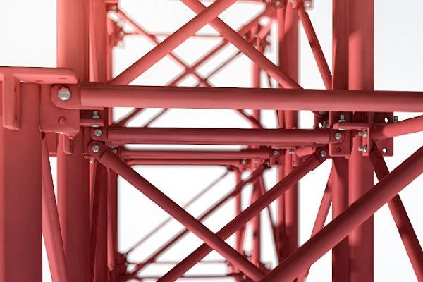 ИПРС мостовые конструкции